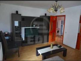 Apartament in zona VIVO