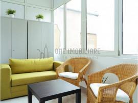 Apartament 3 camere - Universitate