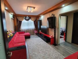 Apartament cu 3 camere in zona Colentina - Fundeni
