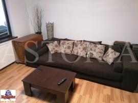 Apartament 2 camere Gavana Q-uri, mobilat si utilat