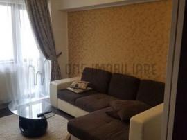 Apartament 3 camere - Barbu Vacarescu