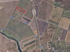 17100 mp teren case Stefanesti