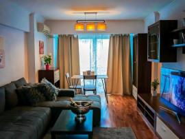 Apartament ultramodern cu 4 camere Unirii
