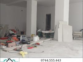 Inchiriez sp. com. zona Pta Fortuna - ID : RH-17281-property