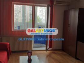 Apartament 2 camere 60 mp - Vitan Mall