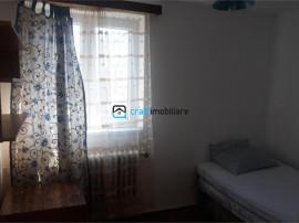 Apartament 3 camere, 39mp, Gheorgeni