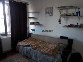 Apartament 3 camere, 38mp, Gheorgheni
