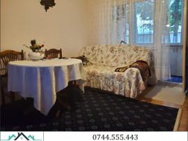 Ap. 2 cam. zona Vlaicu - ID : RH-18168-property