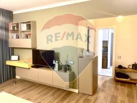 Apartament cu 2 camere de vânzare în Borhanci, COMISION 0%