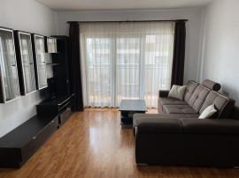 Mihai Bravu apartament 4 camere