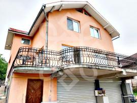 Vila, strada Facliei, Oradea CV052