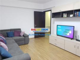 Apartament 3 camere de , bloc nou, constructie 2019