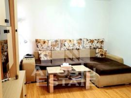 Apartament cu 3 camere decomandat in calea Sagului.