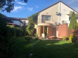 Vila familiala, 4 camere, Aradul Nou!