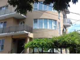 Brancoveanu,Vila deosebila compusa din 10 camere.