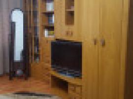 Apartament 2 camere de închiriat Gavana 2