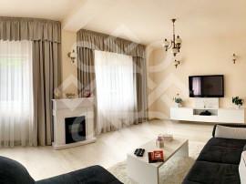 Casa cu trei dormitoare, Cantemir, Oradea CV053
