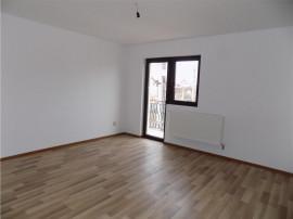 Apartament 1 camera | Pret de exceptie