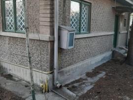 Casă Str Amzei, zona Nuci, Ploiești