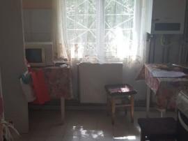 Apartament 2 camere zona Boul Rosu
