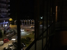 Închiriez cameră în Apartament 3 camere Alba Iulia - Cetate