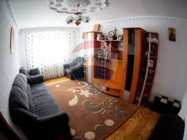 Apartament 4 camere decomandate