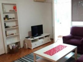 Apartament 2 camere - Sala Palatului , Ciamigiu , Et 2 mobil
