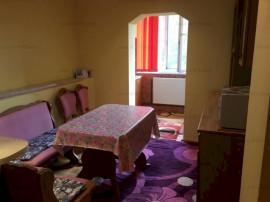 Mircea cel Batran, Apartament cu 2 camere