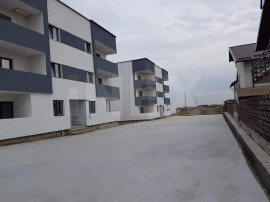 Apartament PREMIUM 3 camere în Trivale | Tancodrom