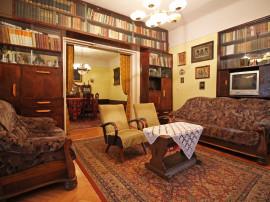 Casa cu 5 camere - Calea Clujului