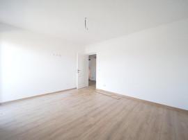 Apartament 3 camere   Decomandat   Copou