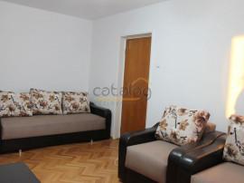 Apartament cu 2 camere de inchiriat in zona Titan - Metrou