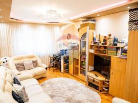 Apartament 2 camere decomandate