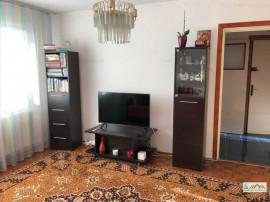 Apartament 2 camere decomandat Astra, 1081G