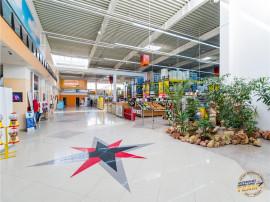 FILM PREZENTARE! Mall - Centru comercial, o cheie a succesu