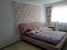 Apartament 4 camere Valea Aurie