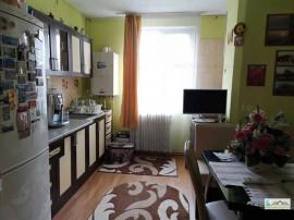 Apartament 2 camere decomandat etajul 3 Astra 107VV