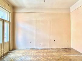 Apartament 2 camere, Ultracentral, Bulevardul Vasile Milea