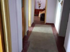 Foarte spatios, 3 camere, Bariera. ID - 12445