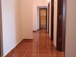 Apartament 3 camere, Bulevardul Grivitei