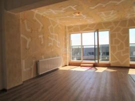 Apartament finisat cu 1 camera, zona Calea Baciului