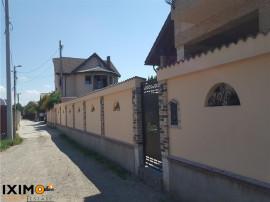 Teren zona Pensiunea Moldavia