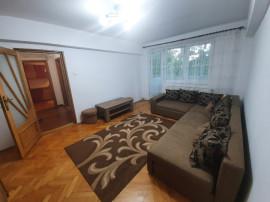 Apartament 3 camere Calea Galati