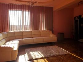 Casa in Bujac-D. Tichindeal-Id: RH-19850-property