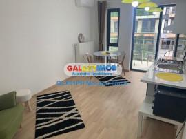 Studio 2 camere, MRS Residence, bloc nou, Ploiesti