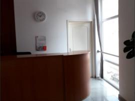 Inchiriez 4 sp. birouri zona UTA - ID : RH-20185-property