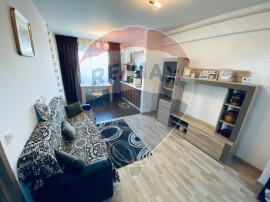 Apartament cu 2 camere de vânzare în zona Nord