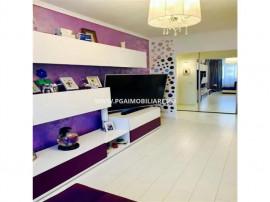Apartament 3 camere Tei-Otesani
