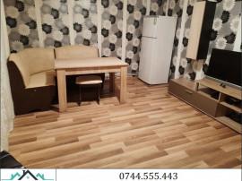 Inchiriez ap. 3 cam. zona Vlaicu - ID : RH-20474-property