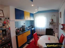Apartament 4 camere Mioritei